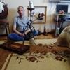 Славик, 37, г.Стерлитамак