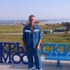 Виктор, 54, г.Смоленск