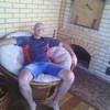БОРИС, 35, г.Воскресенск
