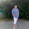 Женя, 43, г.Ростов-на-Дону