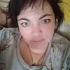Виктория, 47, г.Донецк