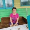 Людмила, 45, г.Хабаровск