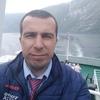 Alex, 21, г.Bergen