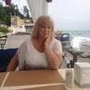 Лариса, 62, г.Шахты