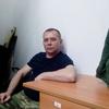 виктор, 52, г.Биробиджан