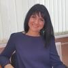 Ольга, 34, г.Железнодорожный