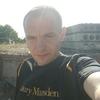 Андрей, 34, Кривий Ріг
