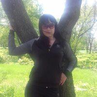 Марина, 29 лет, Рыбы, Меловое
