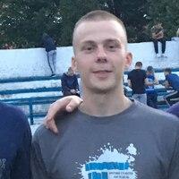 Макс, 23 года, Рыбы, Санкт-Петербург