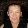 Вадим, 49, г.Алмалык