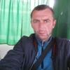 саша, 35, г.Хмельницкий