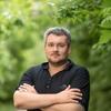Анатолий, 30, г.Томск