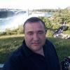 Muslimbek, 43, г.Сиэтл
