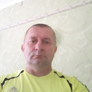 Владислав 48 Остров