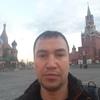 Иван, 39, г.Новосибирск