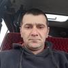 Soso, 41, Alagir