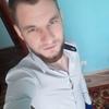 Дмитрий, 24, г.Брянск