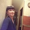 Лена, 55, г.Омск