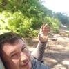 Игорь, 39, г.Жодино