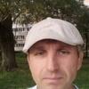Виктор, 42, г.Вологда
