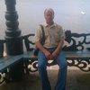 николай, 57, г.Кинешма