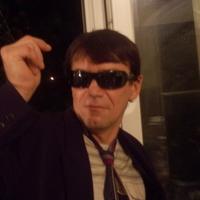 валерий, 52 года, Рак, Краснодар