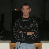 Сергей, 35 лет, Дева, Тула