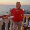 Vera, 53, Severodvinsk