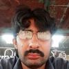 ghulam qadir, 33, г.Исламабад