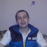 Дмитрий, 35 лет, Рак, Брест