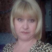 Алена, 46 лет, Лев, Нижний Новгород