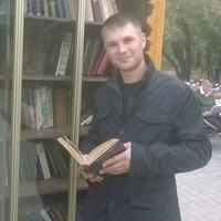 игорь, 32 года, Рак, Владивосток