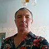 vladimir esin, 59, Domodedovo