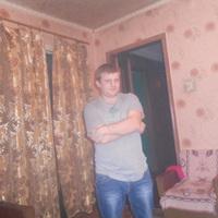 Роман, 36 лет, Лев, Воронеж