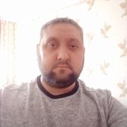 Сергей 38 Караганда
