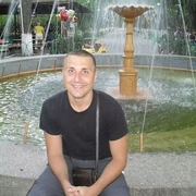 Дима 34 Киев