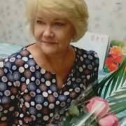 Елена Елена 58 Чернянка