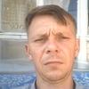 Vitaly, 45, г.Мироновка