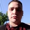 Aleksandr, 31, Shymkent