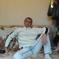 вячеслав Будаков, 32 года, Дева, Нижний Новгород