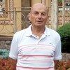 Василий Лысенко, 61, г.Ромны