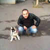 Hamlet, 30, Yerevan