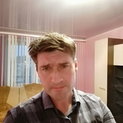 Дмитрий 41 год (Лев) Канск