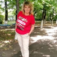 Бываю хорошей, 48 лет, Близнецы, Луганск