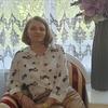 Анна, 40, г.Благовещенск