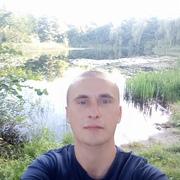 Андрій 35 Львов