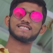 Sanket 19 Мумбаи