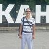 богдан, 38, г.Канев