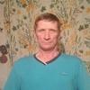 Юрій, 53, г.Рахов