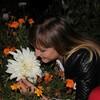 Таня Фараонова, 39, г.Белая Церковь